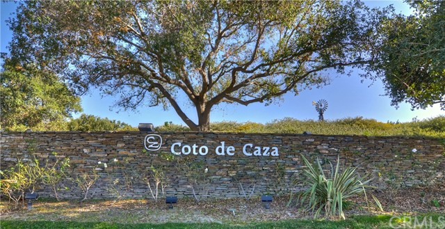 31881 Via Pato, Coto de Caza, CA 92679 Photo 39