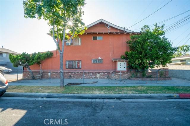 6419 Chalet Drive, Bell Gardens, CA 90201
