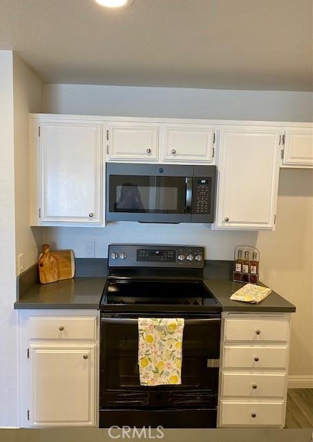 11410 Dolan Avenue, Downey, California 90241, 1 Bedroom Bedrooms, ,1 BathroomBathrooms,Residential,For Sale,Dolan,PW21061010