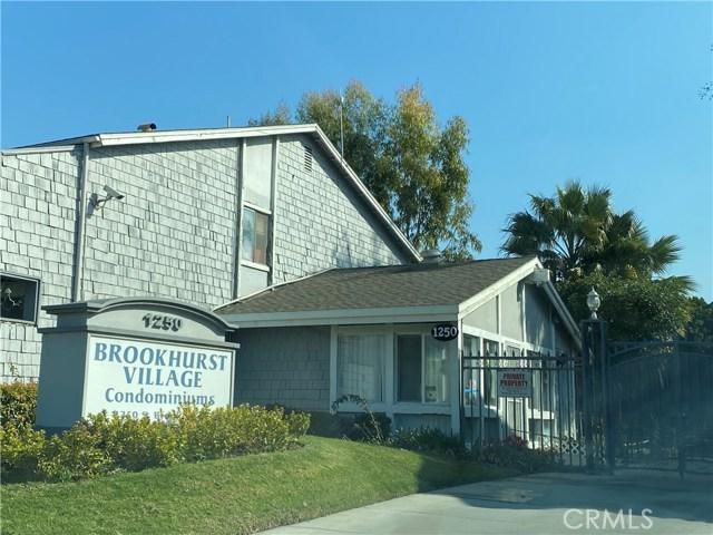 1250 S Brookhurst Street 2034, Anaheim, CA 92804