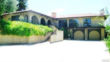 5145 Hallwood Avenue, Riverside, CA 92506
