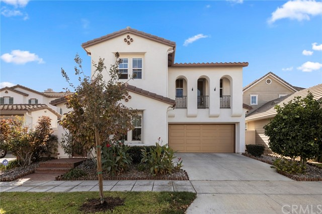 2024 Mcgarvey St, Fullerton, CA 92833 Photo