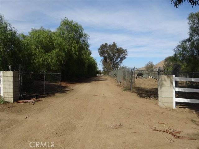 0 Quail Call Drive, Moreno Valley, CA 92551