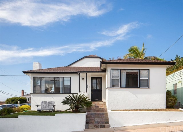 411 Hazel Drive | Corona del Mar North of PCH (CNHW) | Corona del Mar CA