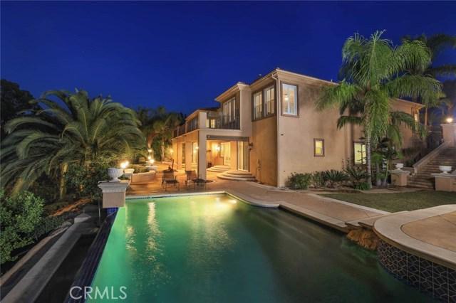 Image 33 of 7589 E Vista Del Sol, Anaheim Hills, CA 92808