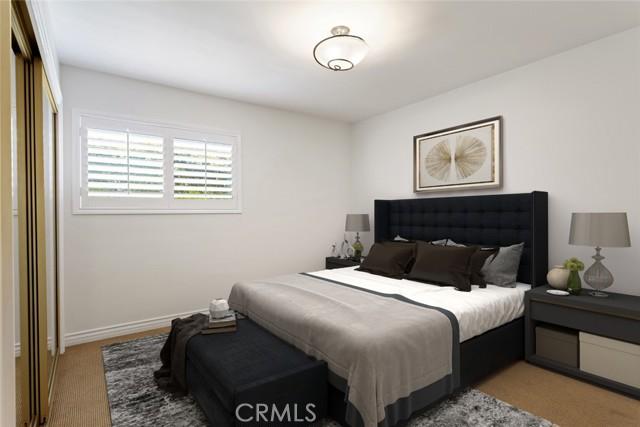 34. 2851 Piedmont Avenue Rossmoor, CA 90720