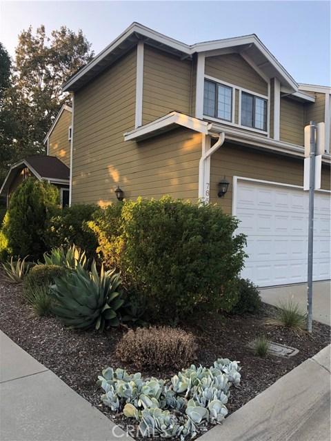 785 Lander Circle, Claremont, CA 91711