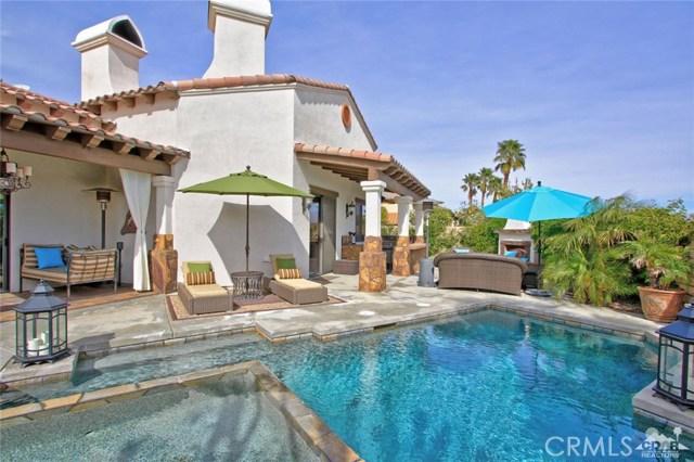 57914 Santa Rosa, La Quinta, CA 92253