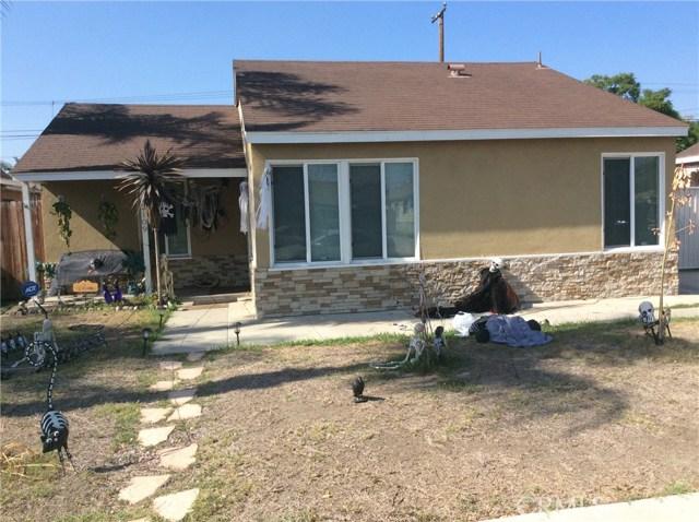 12109 Harvest Avenue, Norwalk, CA 90650