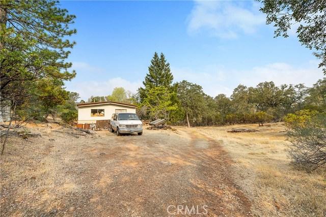 14278 Spruce Grove Rd, Lower Lake, CA 95457 Photo 24