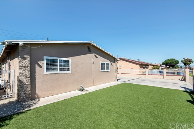 14541 Purdy St, Midway City, CA 92655 Photo 7