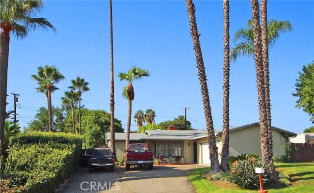 7344 Alta Cuesta Drive, Rancho Cucamonga, CA 91730