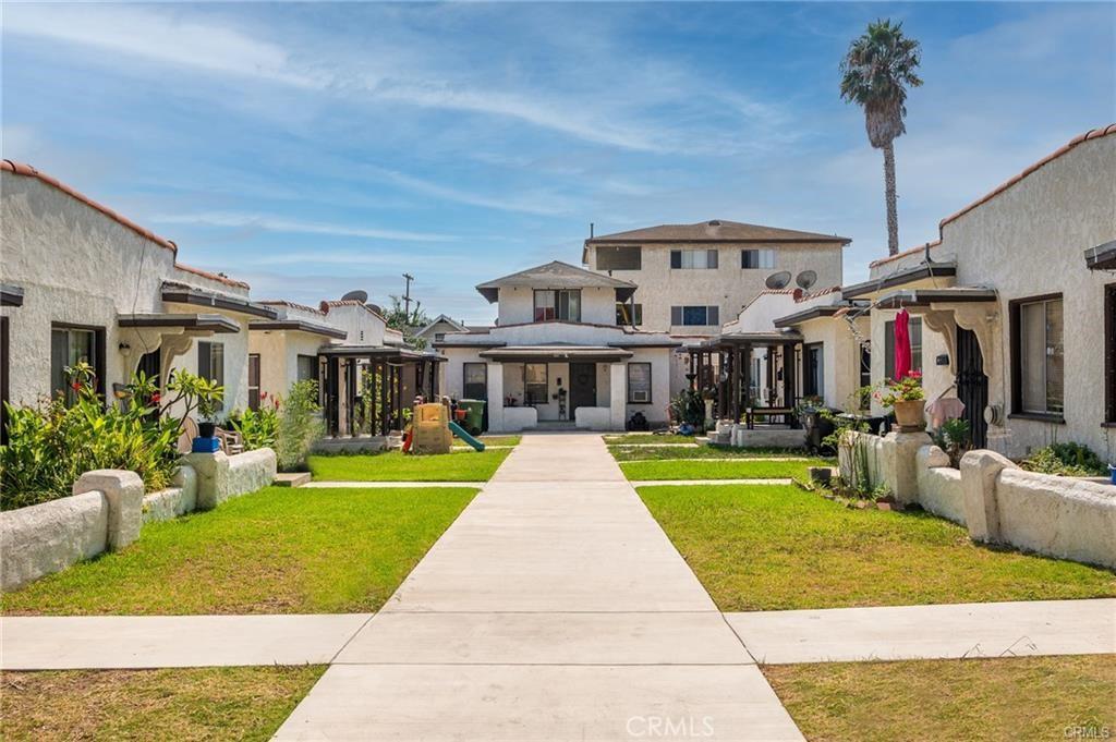 Photo of 565 W 15th Street, San Pedro, CA 90731