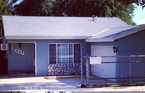 242 W 4th Street, San Dimas, CA 91773