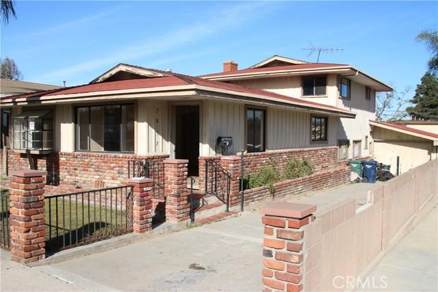 7837 NEWMAN Avenue, Huntington Beach, CA 92647