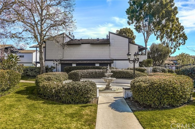 1631 242nd Pl, Harbor City, CA 90710 Photo 36
