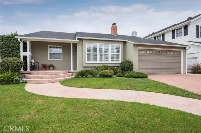 Photo of 7210 El Manor Avenue, Westchester, CA 90045