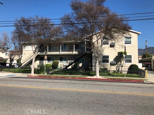 198 W Elmwood Avenue, Burbank, CA 91502