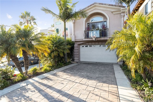 Photo of 320 Prospect Avenue, Hermosa Beach, CA 90254