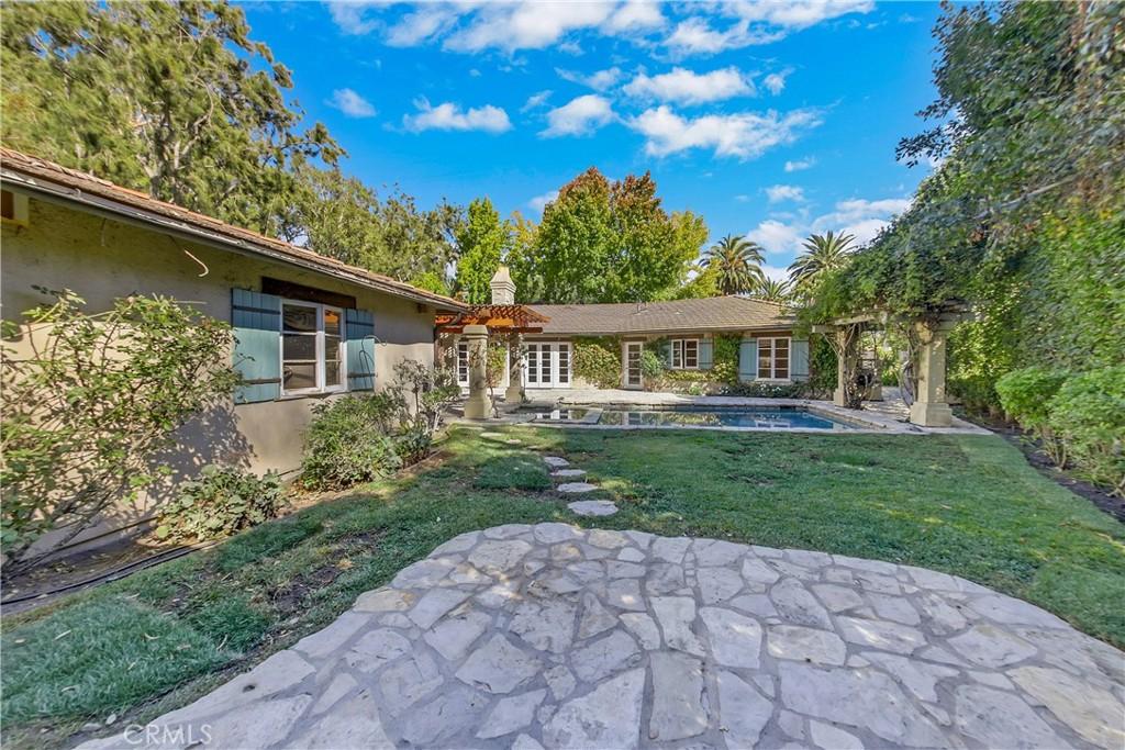 Photo of 3904 Via Opata, Palos Verdes Estates, CA 90274