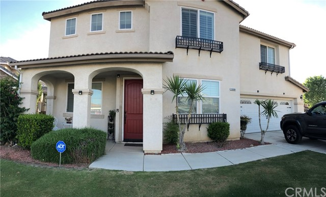 5908 Sucre Place, Bakersfield, CA 93306