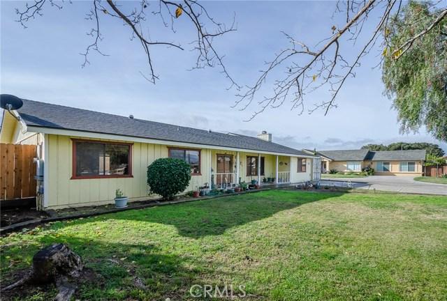 256 E Foster Road, Santa Maria, CA 93455