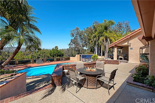494 N Equestrian Drive, Orange, California