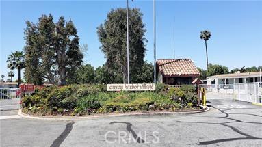 17701 S Avalon Boulevard 391, Carson, CA 90746