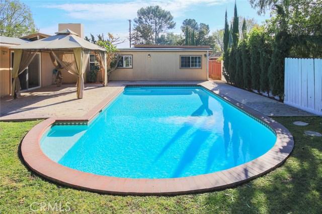 1305 Euclid Ave, Pasadena, CA 91106 Photo 22