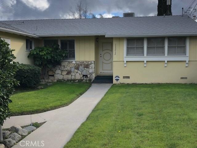 13212 Erwin Street, Van Nuys, CA 91401