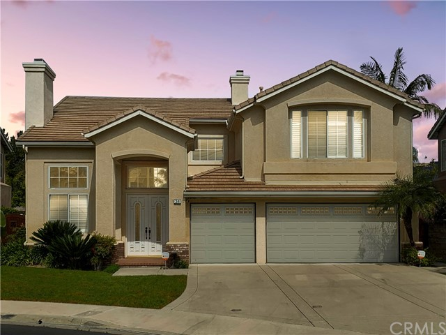 Photo of 34 Maple Leaf, Mission Viejo, CA 92692