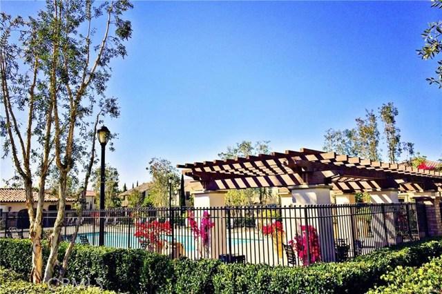 28 Arboretum, Irvine, CA 92620 Photo 10