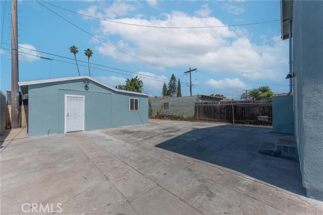 48. 6629 Estrella Avenue Los Angeles, CA 90044