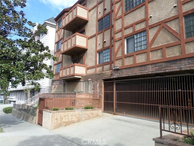 424 S Westmoreland Avenue 313, Los Angeles, CA 90020