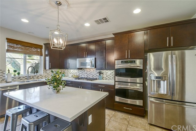 22617 Dragonfly Ct, Acton, CA 91350 Photo 15