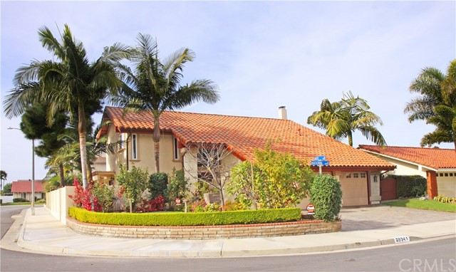 20941 National Lane, Huntington Beach, CA 92646
