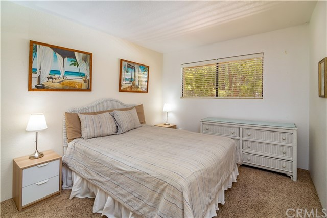 23. 701 N Los Felices Circle W #213 Palm Springs, CA 92262