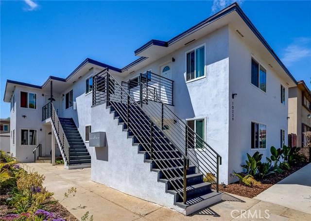 10239 England Avenue, Inglewood, CA 90303