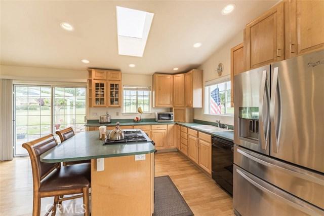 18025 Spyglass Rd, Hidden Valley Lake, CA 95467 Photo 13