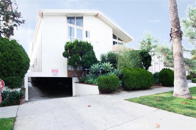 1122 9th St 4, Santa Monica, CA 90403