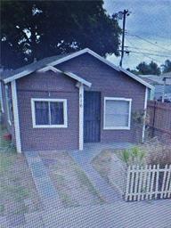 516 W Peach Street, Compton, CA 90222