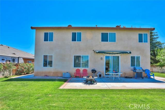 8443 Fillmore Ct, Oak Hills, CA 92344 Photo 44
