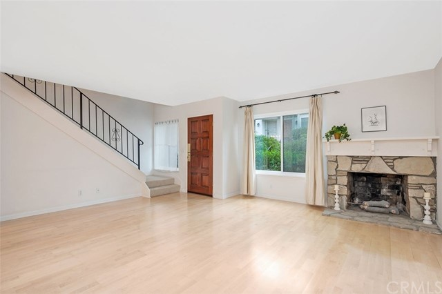 28162 Ridgecove Court, Rancho Palos Verdes, California 90275, 3 Bedrooms Bedrooms, ,1 BathroomBathrooms,For Sale,Ridgecove,SB20056508