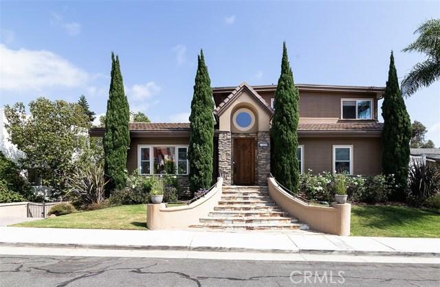163 W Avenida Junipero, San Clemente, CA 92672