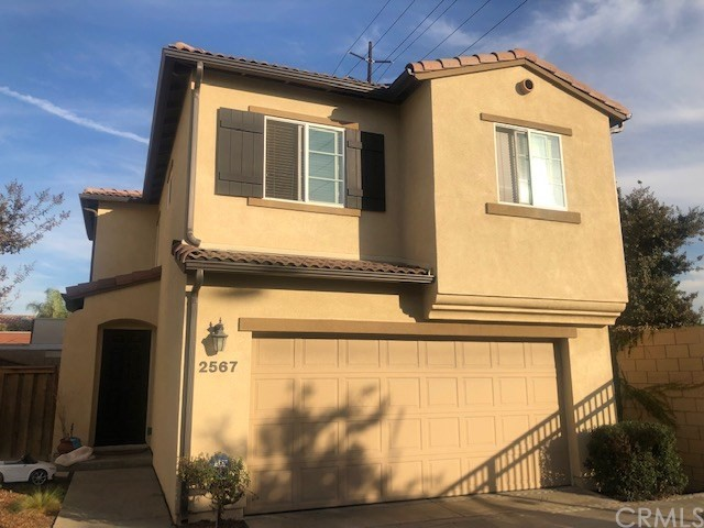 2567 E Carson Street, Carson, CA 90810
