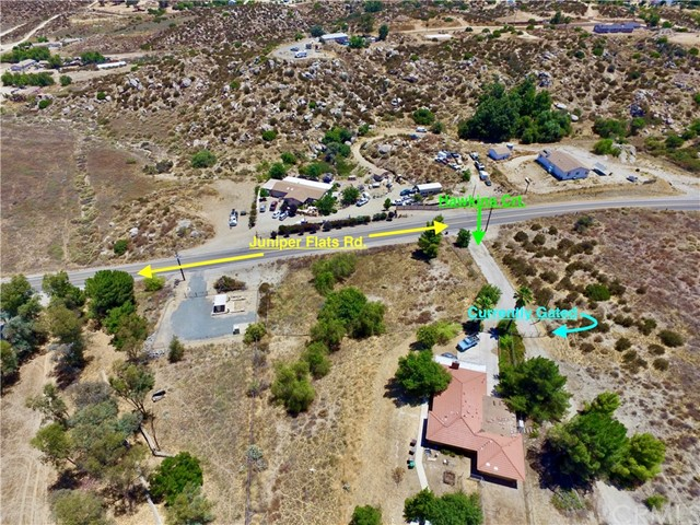 70 Hawkins Court, Juniper Flats, CA 92567 Photo 5