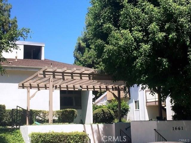 1661 Neil Armstrong Street 203, Montebello, CA 90640