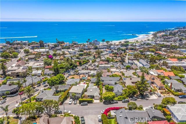 41. 575 Blumont Street Laguna Beach, CA 92651