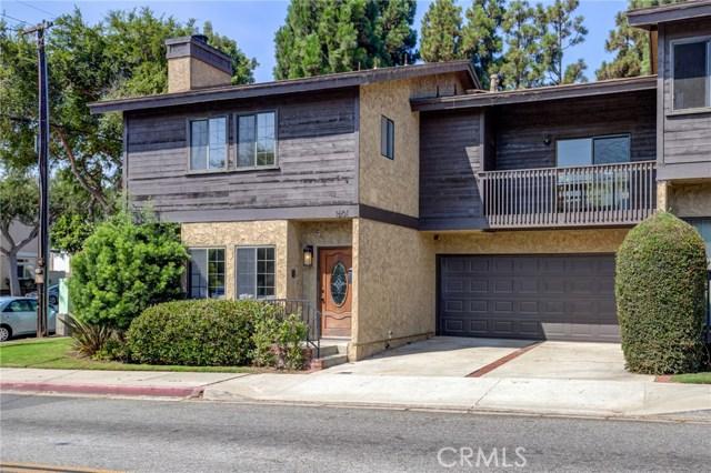 1601 Rindge Lane 1, Redondo Beach, California 90278, 2 Bedrooms Bedrooms, ,2 BathroomsBathrooms,For Sale,Rindge,SB20174988