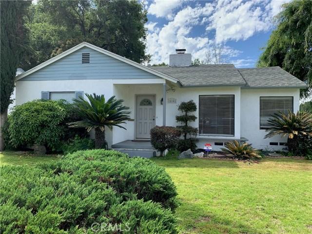 810 Selkirk Street, Pasadena, CA 91103